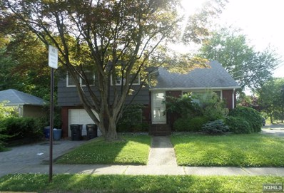 28 IRVING Place, Bergenfield, NJ 07621 - MLS#: 1829515