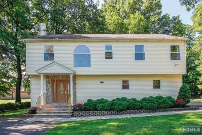 377 LINCOLN Place, New Milford, NJ 07646 - MLS#: 1829525