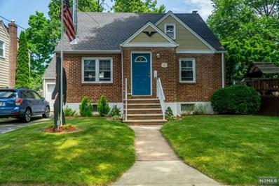 189 GRAND Street, New Milford, NJ 07646 - MLS#: 1829560