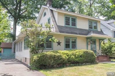 227 POPLAR Avenue, Hackensack, NJ 07601 - MLS#: 1829650