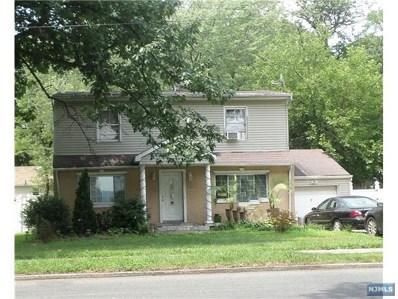 1840 TEANECK Road, Teaneck, NJ 07666 - MLS#: 1829677