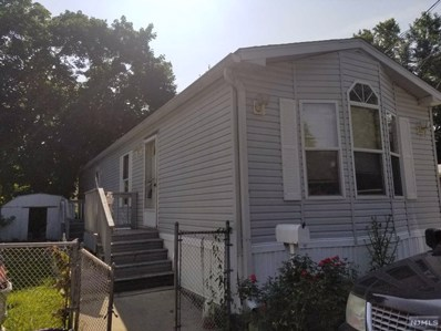 3 2ND Street, Wayne, NJ 07470 - MLS#: 1829695