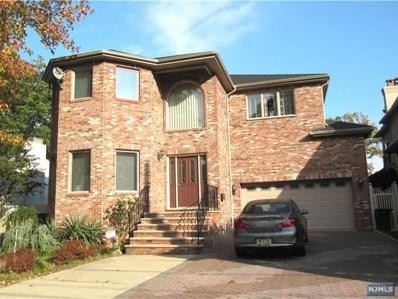 1056 EDGEWOOD Lane, Fort Lee, NJ 07024 - MLS#: 1829728