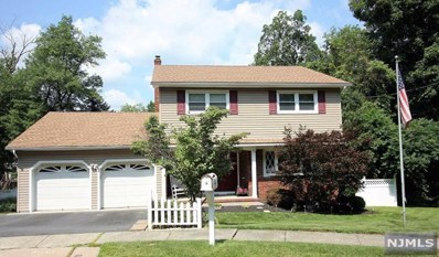 7 COOPER Drive, Wanaque, NJ 07465 - MLS#: 1829735