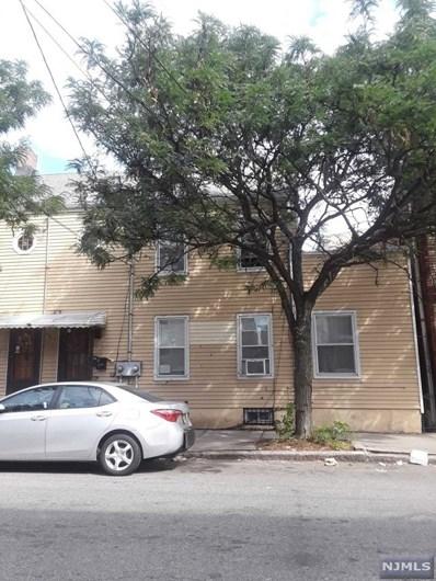 43 HENSLER Street, Newark, NJ 07105 - MLS#: 1829742