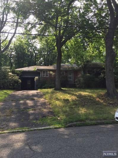 133 LYLEWOOD Drive, Tenafly, NJ 07670 - MLS#: 1829760