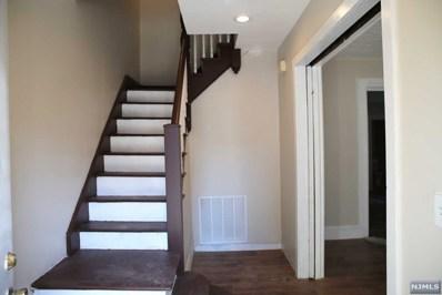 14 MANGOLD Street, Haledon, NJ 07508 - MLS#: 1829766