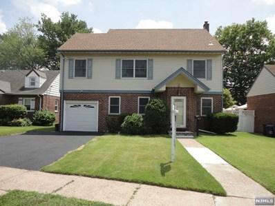 39-14 ROMANA Drive, Fair Lawn, NJ 07410 - MLS#: 1829781