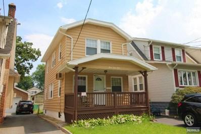 868 DEVON Street, Kearny, NJ 07032 - MLS#: 1829788