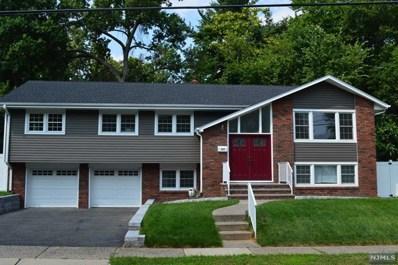 293 GLEN Court, Teaneck, NJ 07666 - MLS#: 1829809