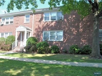 6 GAINESBOROUGH Terrace, River Edge, NJ 07661 - MLS#: 1829825
