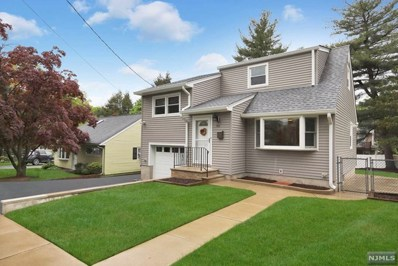 384 MOUNTAIN Avenue, Twp of Washington, NJ 07676 - MLS#: 1829856