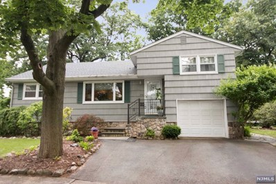 0-30 HAMLIN Court, Fair Lawn, NJ 07410 - MLS#: 1829883