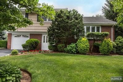 164 VOORHIS Avenue, New Milford, NJ 07646 - MLS#: 1829892