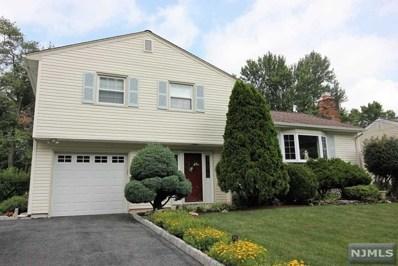28 RHONDA Place, Wanaque, NJ 07465 - MLS#: 1829931