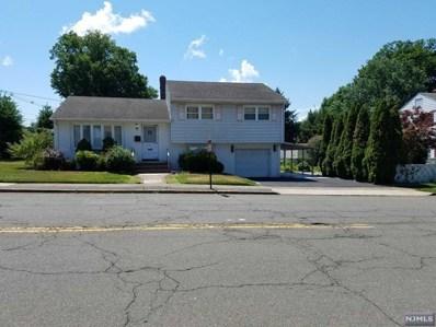 220 ELMWOOD Drive, Elmwood Park, NJ 07407 - MLS#: 1829932