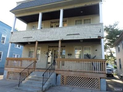 26 THOMAS Street, Bloomfield, NJ 07003 - MLS#: 1829936