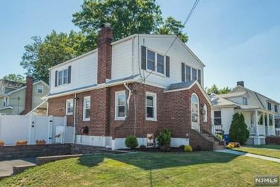 31 COLES Avenue, Hackensack, NJ 07601 - MLS#: 1829965