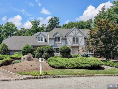 10 CARMELLA Court, Cedar Grove, NJ 07009 - MLS#: 1829972