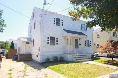 256 N 17TH Street, Bloomfield, NJ 07003 - MLS#: 1829986