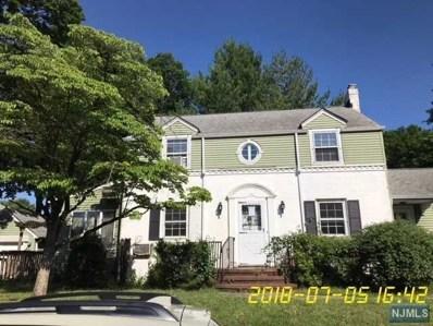511 CLAREMONT Avenue, Teaneck, NJ 07666 - MLS#: 1830037