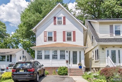 196 HARRISON Avenue, Montclair, NJ 07042 - MLS#: 1830058