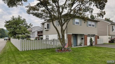 13 PARK Avenue, Wanaque, NJ 07420 - MLS#: 1830066
