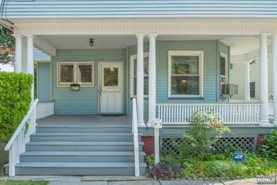 62 HILLSIDE Avenue, West Orange, NJ 07052 - MLS#: 1830067