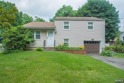 17 FRAZER Road, Denville Township, NJ 07834 - MLS#: 1830080