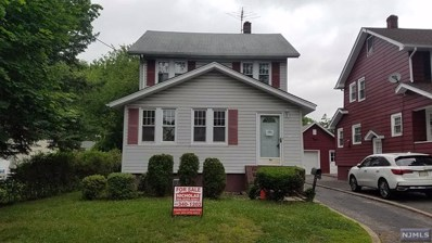 267 GALVAN Place, Bergenfield, NJ 07621 - MLS#: 1830085