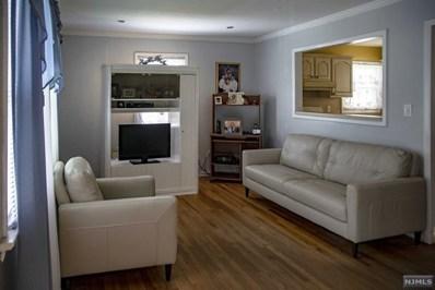 777-779 DEGRAW Avenue, Newark, NJ 07104 - MLS#: 1830102