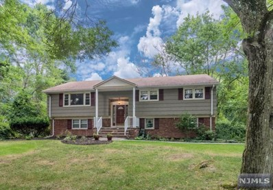 356 JAMES Way, Wyckoff, NJ 07481 - MLS#: 1830126