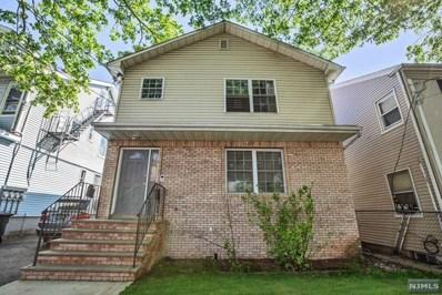 183 CHANCELLOR Avenue, Newark, NJ 07112 - MLS#: 1830127