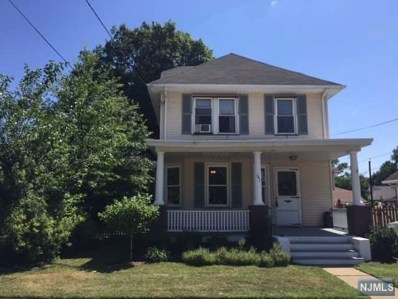 147 MAY Street, Hawthorne, NJ 07506 - MLS#: 1830131