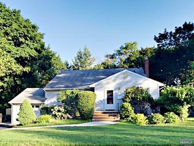 43-06 WILLIAMS Street, Fair Lawn, NJ 07410 - MLS#: 1830175