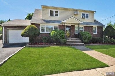 199 MAIN Street, Belleville, NJ 07109 - MLS#: 1830188