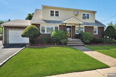 199 MAIN Street, Belleville, NJ 07109 - MLS#: 1830188