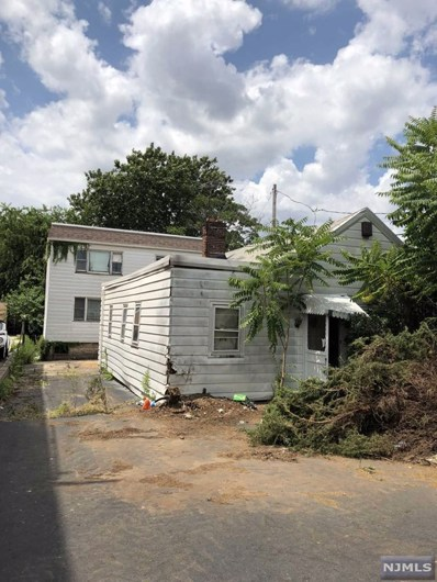 317 OLD BERGEN Road, Jersey City, NJ 07305 - MLS#: 1830201