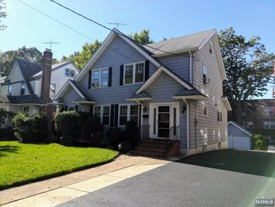 710 LINDEN Avenue, Teaneck, NJ 07666 - MLS#: 1830205