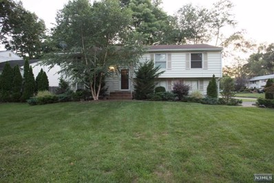 27 SPRINGBROOK Road, Livingston, NJ 07039 - MLS#: 1830253