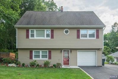 33 SENECA Drive, Ringwood, NJ 07456 - MLS#: 1830259