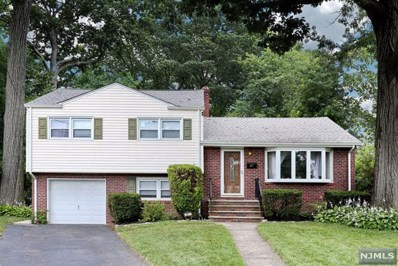 67 DOREMUS Place, Elmwood Park, NJ 07407 - MLS#: 1830266