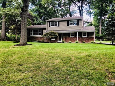 558 FOREST Drive, River Vale, NJ 07675 - MLS#: 1830273
