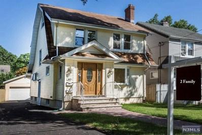 841 ESTER Avenue, Teaneck, NJ 07666 - MLS#: 1830284