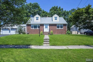 67 SUNCREST Avenue, North Haledon, NJ 07508 - MLS#: 1830313