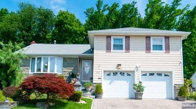 714 ROESSNER Drive, Union, NJ 07083 - MLS#: 1830330