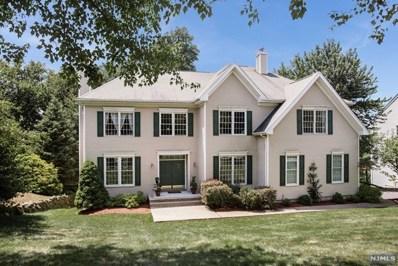10 ALMADERA Drive, Wayne, NJ 07470 - MLS#: 1830374