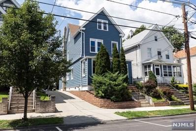 379 ELM Street, Kearny, NJ 07032 - MLS#: 1830390