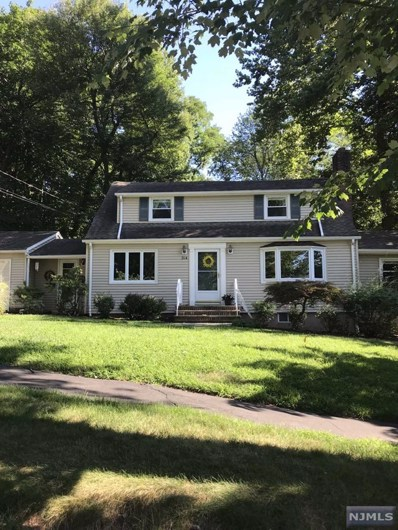 214 HAWORTH Avenue, Haworth, NJ 07641 - MLS#: 1830403