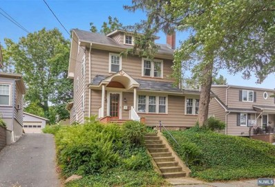 201 SPRINGFIELD Avenue, Rutherford, NJ 07070 - MLS#: 1830410